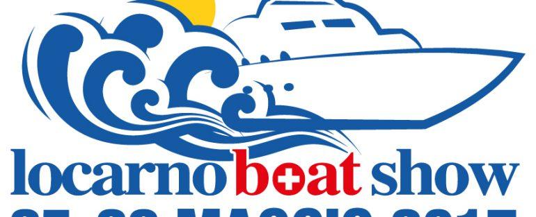 Logo_LocarnoBoatShow_conData