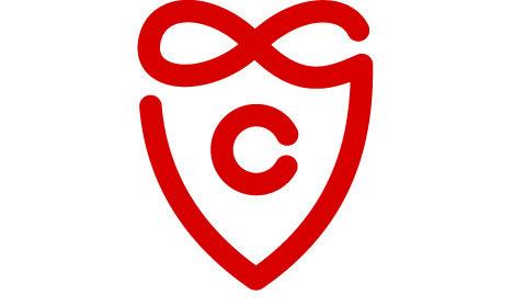 Logo C-infinito riqualifica ambienti