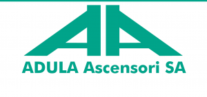 ADULA Ascensori SA - LOGO.png 1