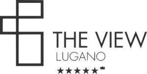 logo_the_view1