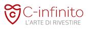 C-infinito