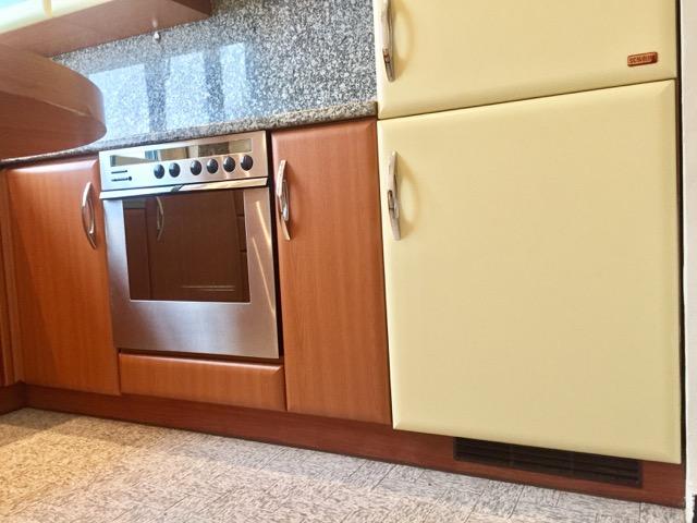 Riqualifica e cambio colore cucina ⋆ C-infinito
